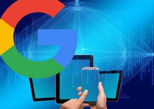 Google-Algorithm-Core-June-2021-Core-July-2021-Update-6.2.21