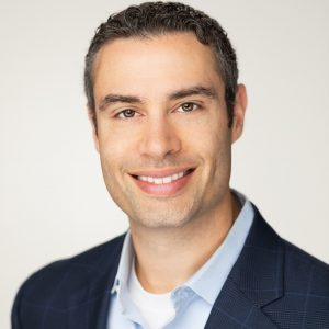 Headshot-Daniel-Boyce-VP-Marketing-Digimatiq-Marketing