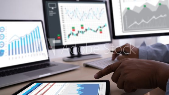 AdobeStock_205156009_Preview