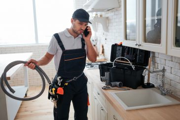 busy-plumber