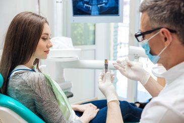 dental-implant-patient