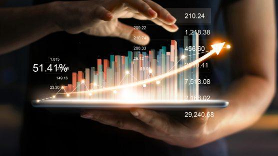 digital-marketing-reporting