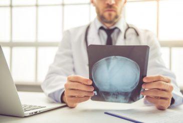 sports-injury-doctor